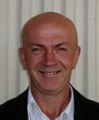 Ищу невесту. Stan, 60 (Kiev, Австралия)