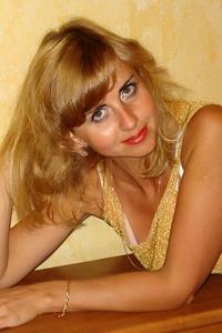 Tatiana,44-1