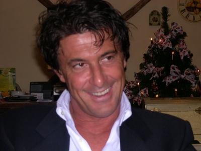 Alessandro,51-1
