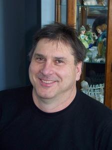 Dennis,55-1