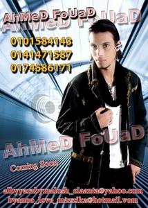 Ahmed,35-1