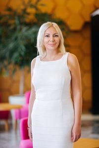 Galina,50-11