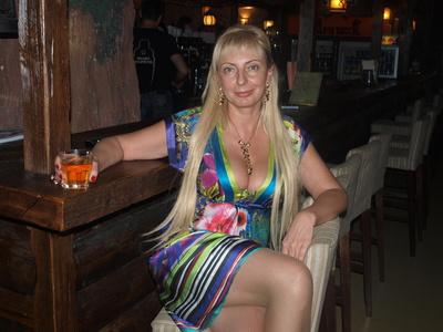 Galina,48-6