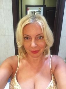 Galina,48-9