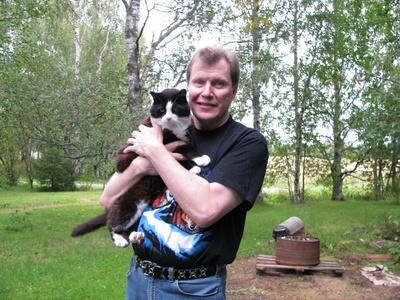 Jukka,54-3
