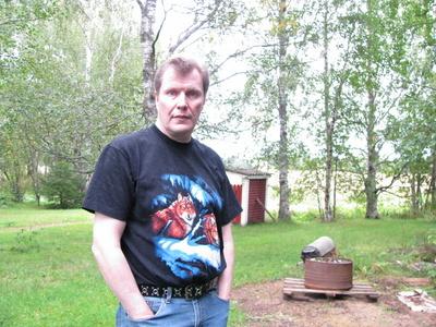 Jukka,54-4