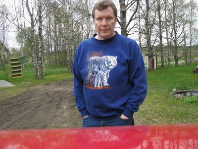 Jukka,54-1