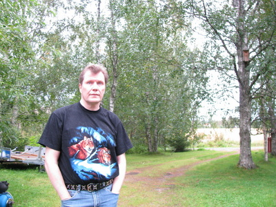Jukka,54-2