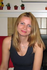 Ksenia,37-1