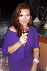 Natasha,38-1
