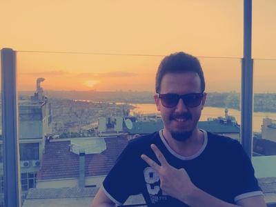 Ahmet,28-2