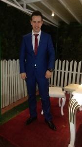 Ahmet,28-1