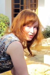 Natalia,50-1