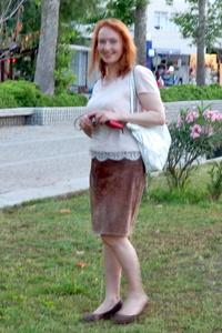 Natalia,50-2