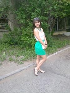 Veronika,23-4
