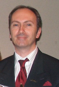 Robert,48-1