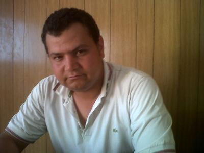 Mohamed,37-2