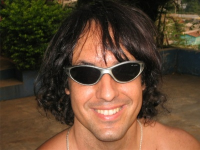 Frederico,50-1