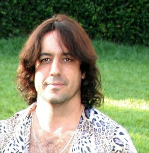 Frederico,50-2