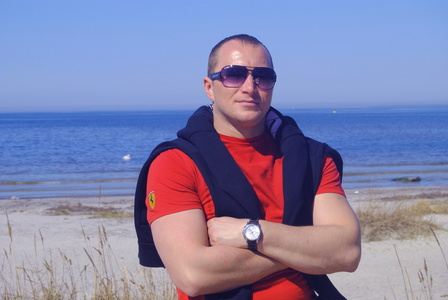 Андрей,38-2
