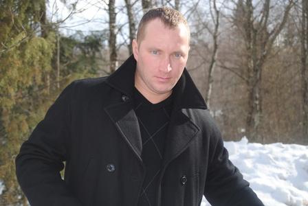 Андрей,38-1