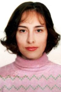 Masha,39-1