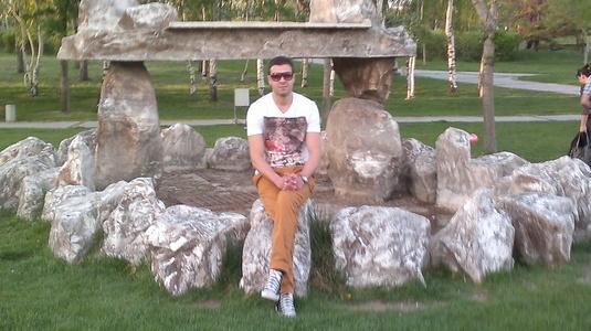 Wael,33-1