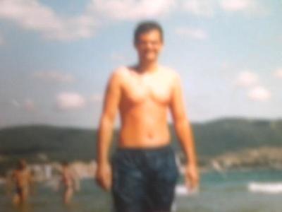Danijel,33-51