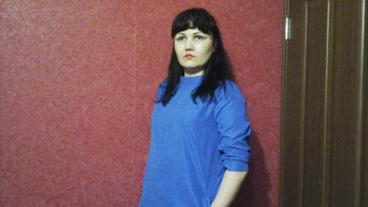 Sandra,44-3
