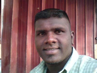 Arun,34-2