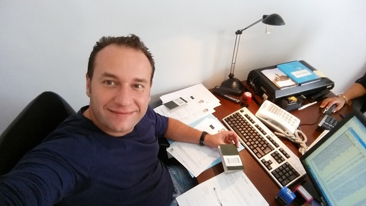 Sergio,40-1