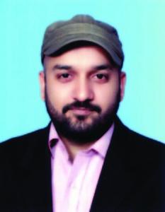 Abdul qayyum,35-1