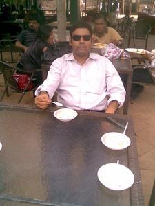 Shantanu,40-2