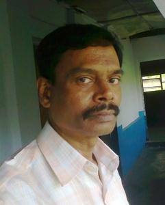 Sumit,56-4
