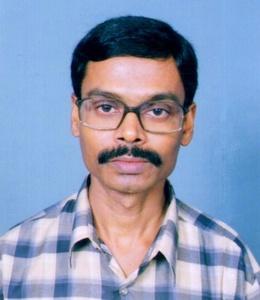 Sumit,56-7