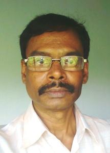 Sumit,56-3