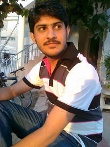 Rehman,26-1