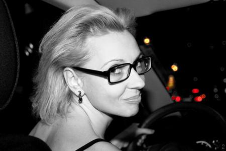 Natalia,38-5
