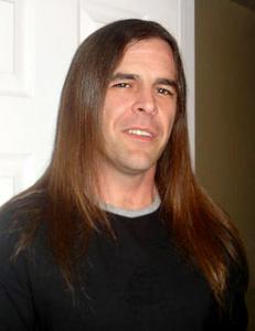 Chris,49-1
