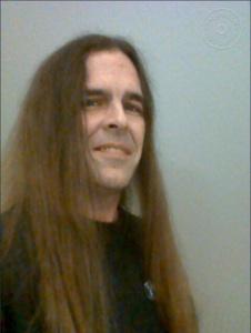 Chris,49-5