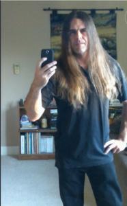 Chris,49-6