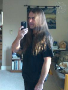 Chris,49-4