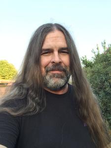 Chris,50-16