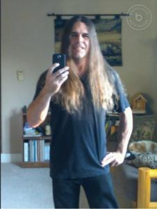 Chris,49-3