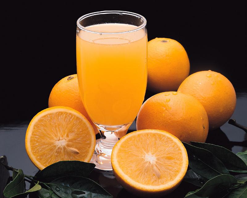 3х дневная грейпфрутовая диета