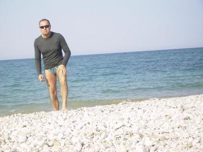 Raffaele,52-2