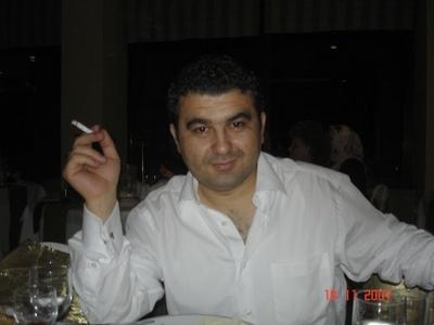 Serhan,40-1