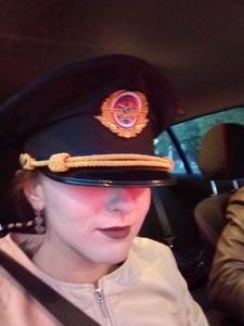 Anastasia,30-5