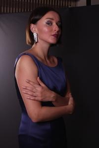 Anastasia,30-4