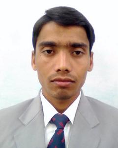Dhananjay,26-1
